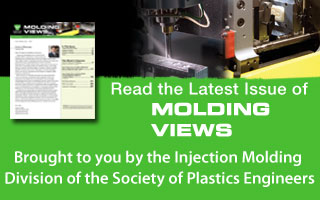 Articles & Books – Injection molding division